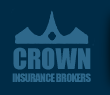 CROWN INSURANCE BROKERS